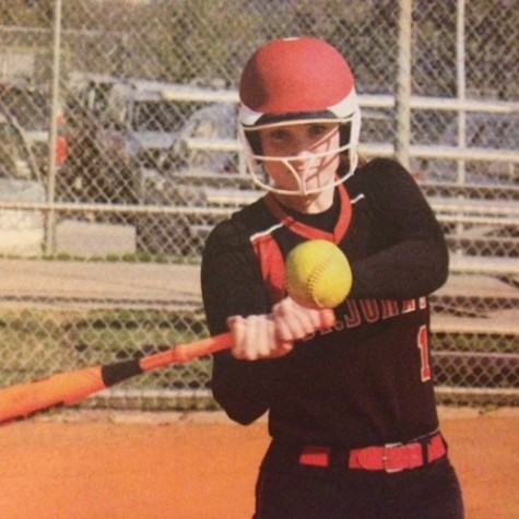 Pacha racks up strikeouts, victories on the mound