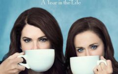 """Under Review: """"Gilmore Girls: A Year in the Life"""" turns characters upside down"""