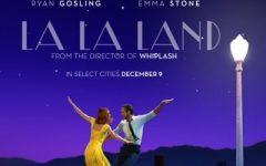 """Under Review: """"La La Land"""""""