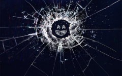 """Under Review: """"Black Mirror"""" gives dark but accurate social commentary"""