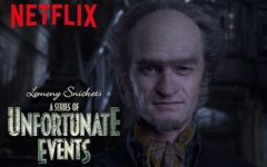"""Under Review: """"A Series of Unfortunate Events"""""""