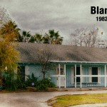 Houston says farewell to landmarks with closure of Blanco's, River Oaks Plant House