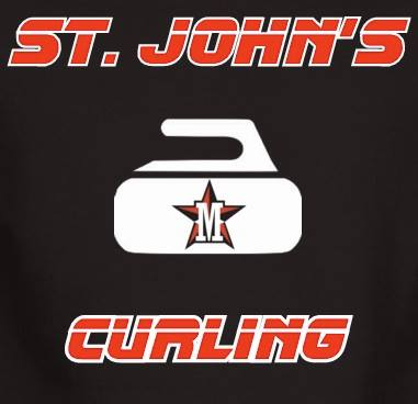 Samson-Williams brings curling to SJS