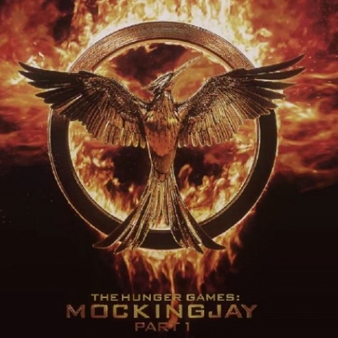 Under Review: Mockingjay, Part 1