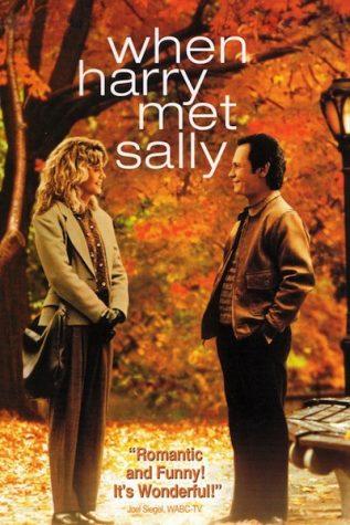 Top Ten romantic movies