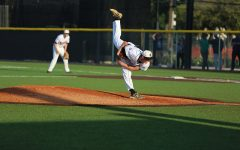 Photo Gallery: Baseball steps up against St. Pius