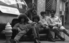Banana Blender band legacy lives on