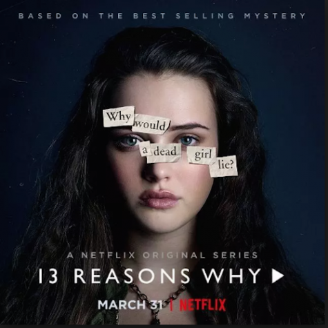 """13 Reasons Why"" peddles misconceptions to vulnerable audience"