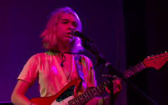 Snail Mail's Lindsey Jordan opens up about her journey