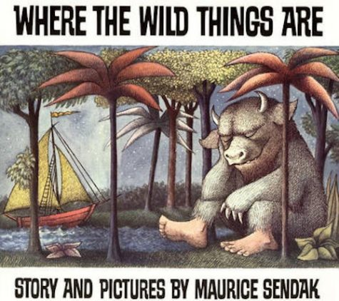 10 Classic children's books to read before Book Fair