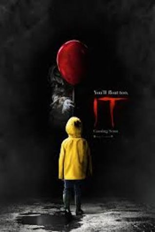 "Under Review: ""It"""