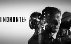 """""""Mindhunter"""" delivers gritty, engrossing take on serial killer genre"""
