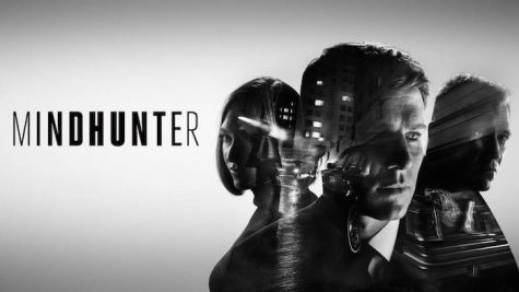"""Mindhunter"" delivers gritty, engrossing take on serial killer genre"