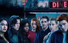 """Under Review: """"Riverdale"""" Season 2"""