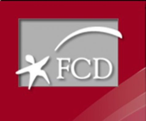 FCD discussions provide valuable information on addiction