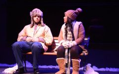 """""""Almost, Maine"""" explores love with series of vignettes"""
