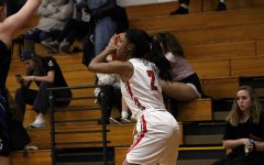 Soccer, basketball clinch victories against St. Andrew's