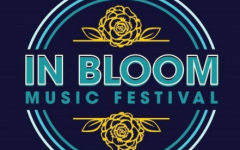 Day in the Life of an In Bloom festival-goer