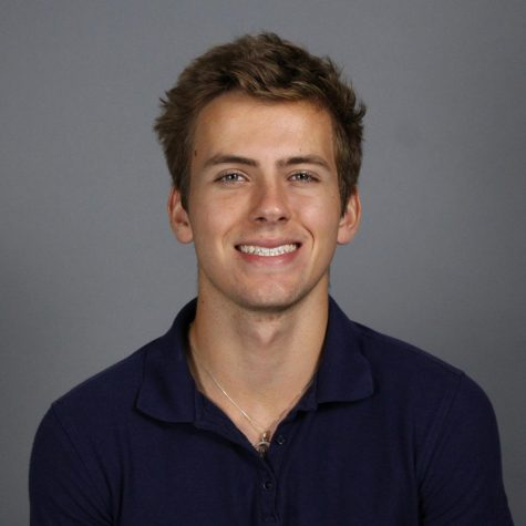 Photo of Jack Shea