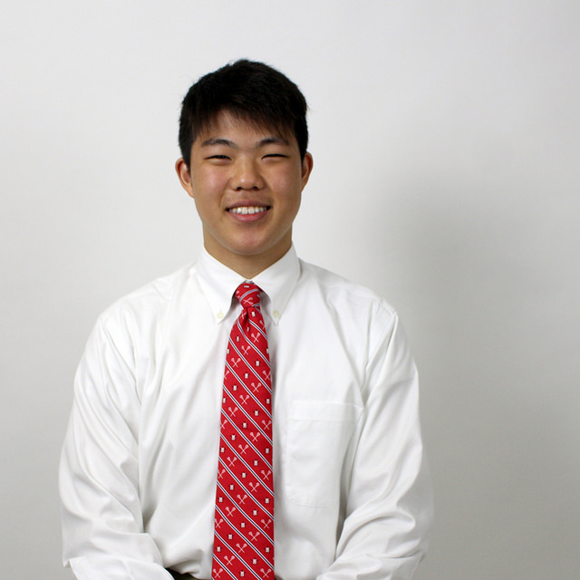 David Seo