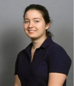 Sophia Kontos