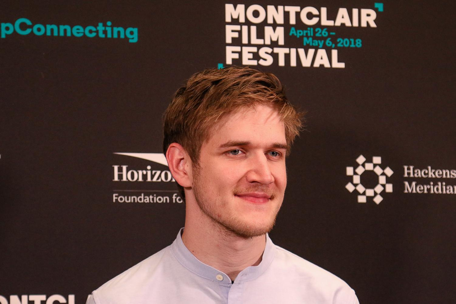 Bo Burnham's film premiered at the 2018 Sundance Film Festival.