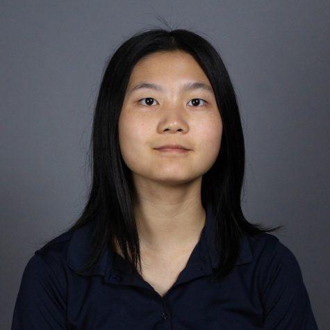 Celine Huang