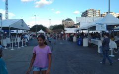 Students explore culture, traditions at Greek Fest