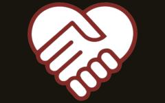 New app helps students access volunteer opportunities
