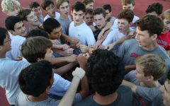 Why varsity athletics should prioritize passion over skill