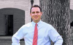 Class Act: Computer science teacher John Tomczak