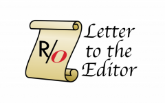 Letter to the Editor #1: What nobody wants to admit about college