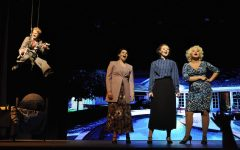 """9 to 5"" explores feminism in work environment"