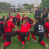 Spring sports teams sweep games in Austin