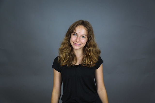 Katya Bigman