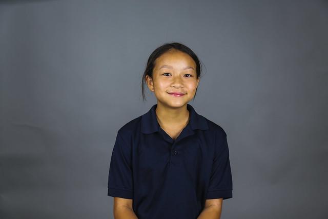 Rachel Chih