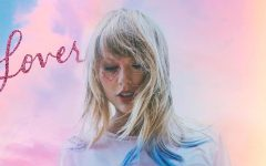 "Under Review: Taylor Swift's ""Lover"""