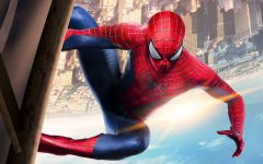 Disney, Sony agree to collaborate on third Spider-Man film