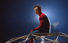Why Spider-Man should still belong to Disney