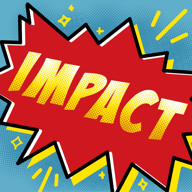 Impact: Mariam Matin ('11)