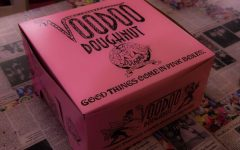 Voodoo Doughnut arrives in Houston