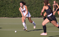 Video: Field hockey plays Kinkaid