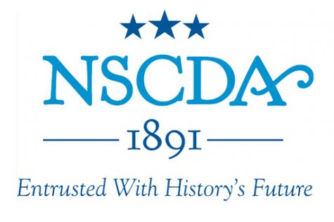Juniors win NSCDA Congressional Essay Contest in Texas