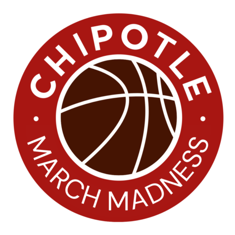 Alumnus receives year of free Chipotle for March Madness bracket