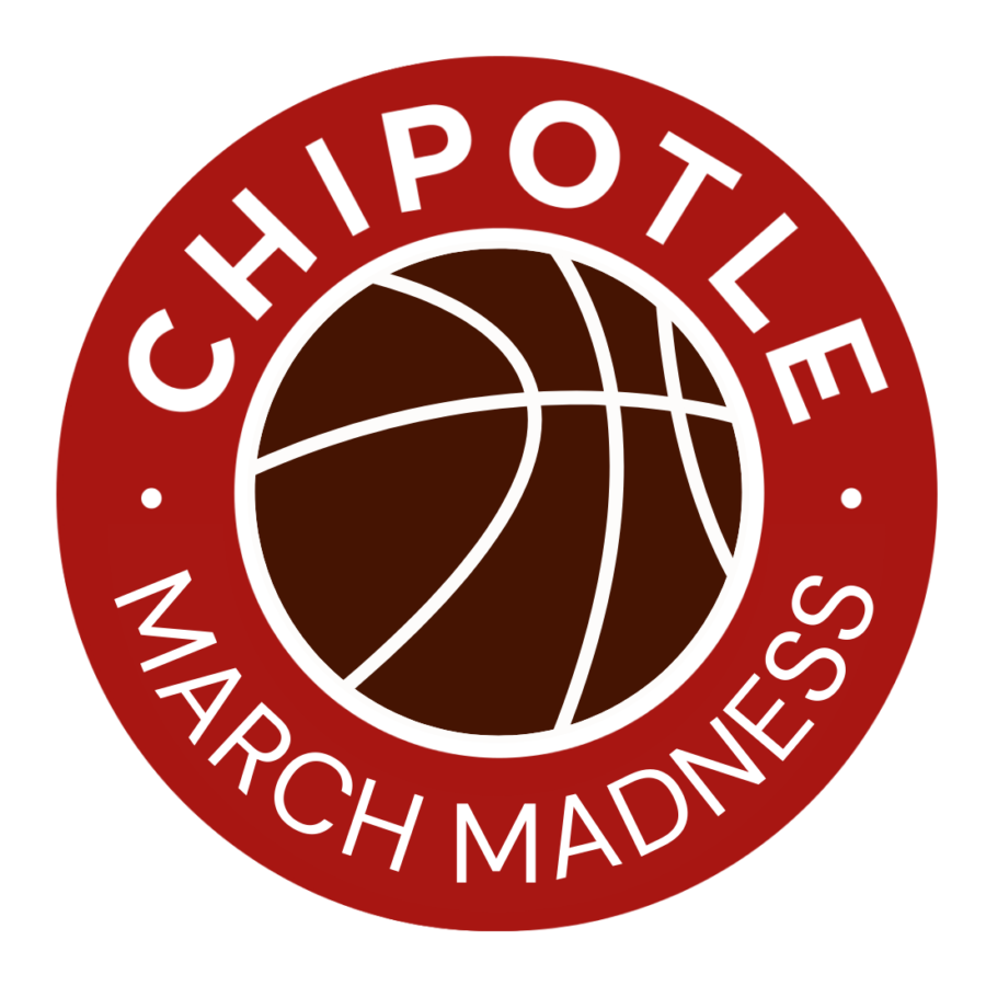 After+the+first+round+of+March+Madness%2C+Puckett%E2%80%99s+bracket+was+tied+for+fourth+place+in+the+ESPN+Bracket+Challenge%2C+a+March+Madness+contest+with+over+14.5+million+brackets.