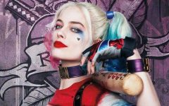 James Gunn brings back DC's iconic characters such as Harley Quinn in